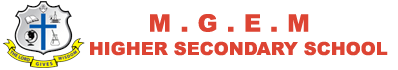 Mar Gregorios English Medium Higher Secondary School